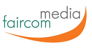 faircom media GmbH