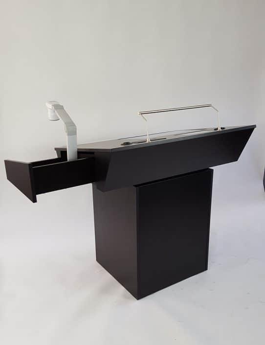 Design Rednerpult