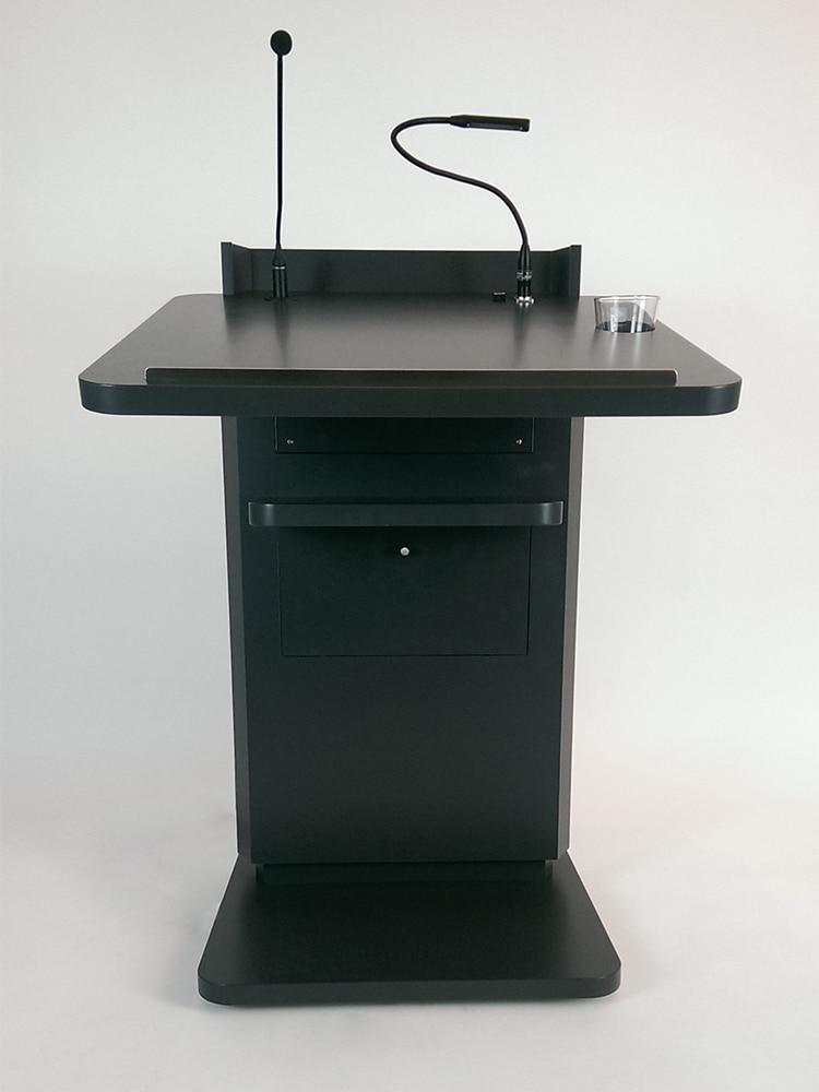 Design Sitzpult